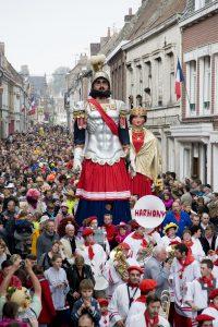 Carnaval Cassel