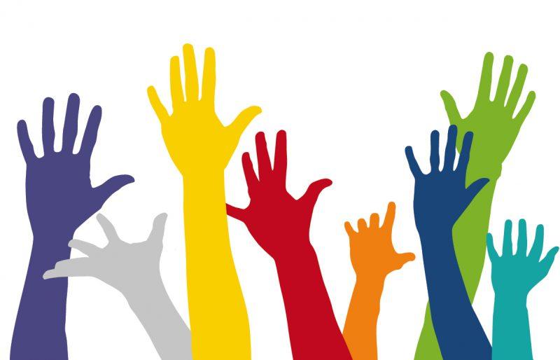 Créer des liens grâce aux associations