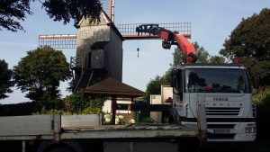 moulin travaux 2607