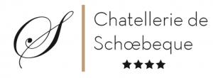 logo SCHOEBEQUE