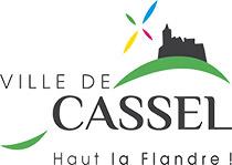 Ville de Cassel