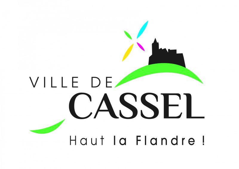 Vivre à Cassel