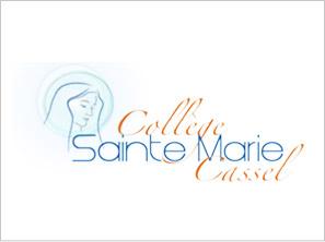 Collège privé Sainte Marie