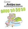 Centre Anti-poison