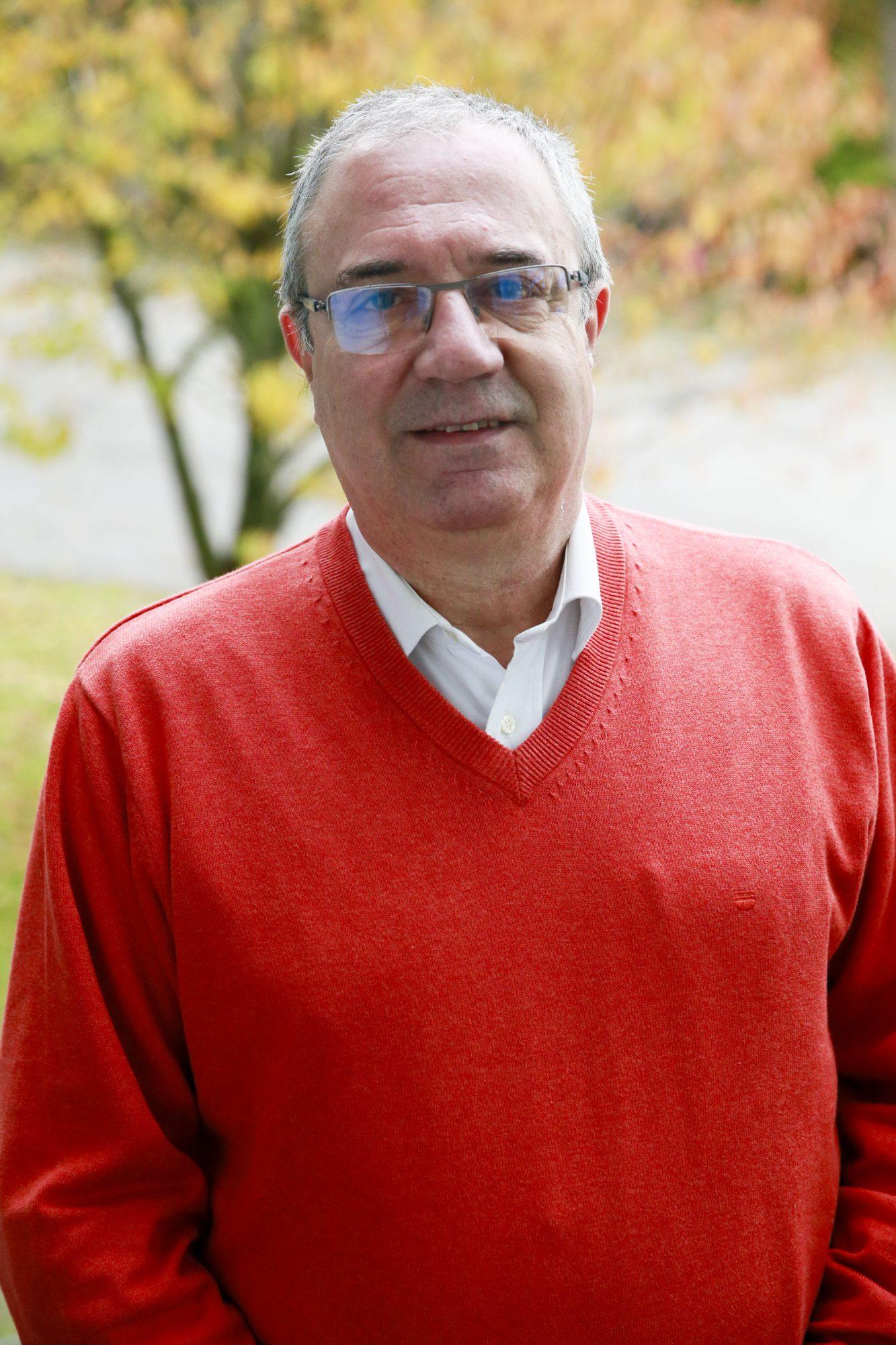 Philippe NASRI-DEWAEGHE