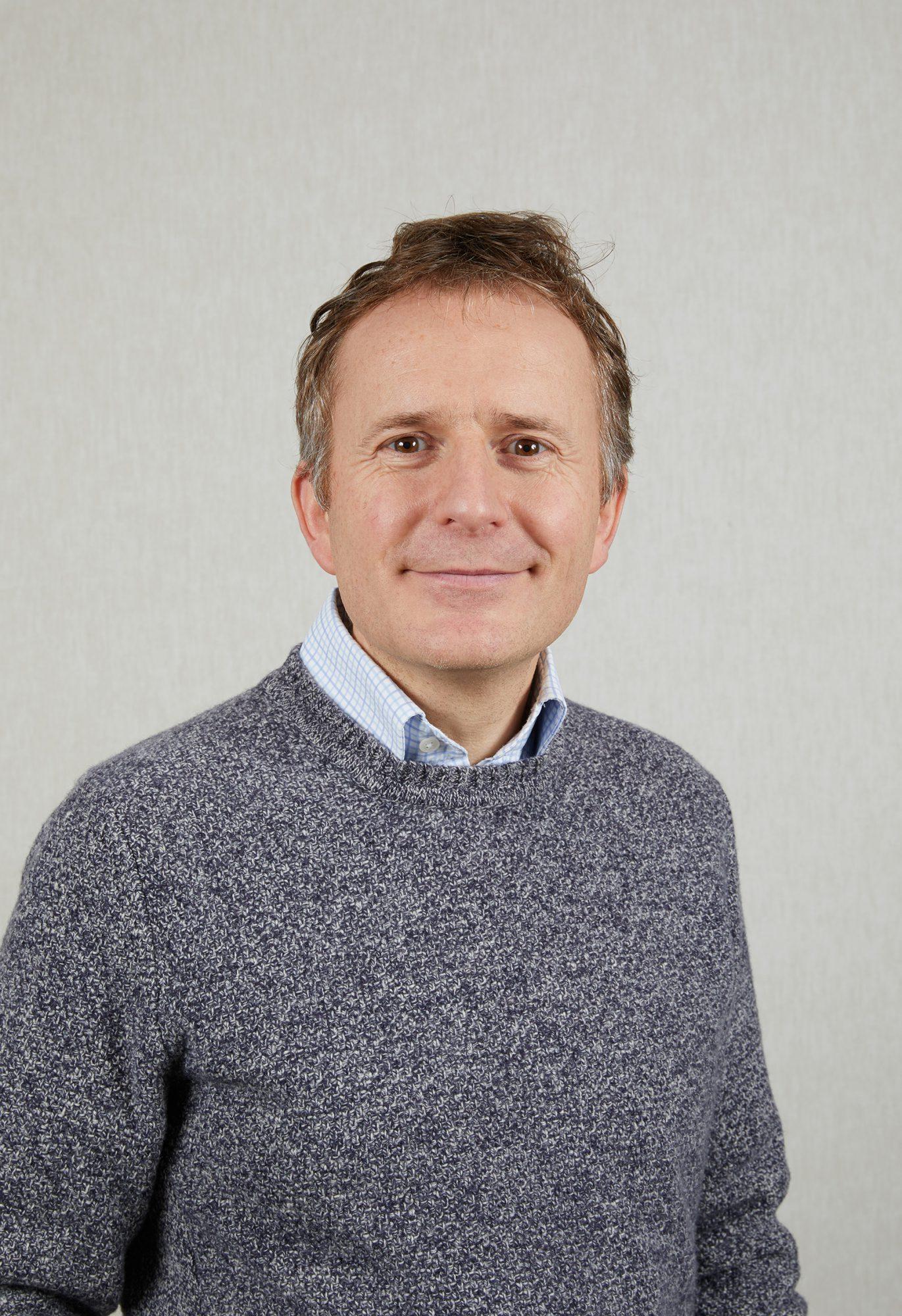 Simon JODOGNE
